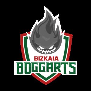 Bizkaia Boggarts