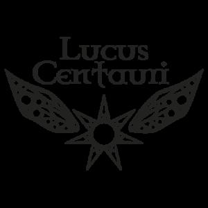Lucus Centauri