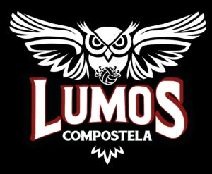 Lumos Compostela