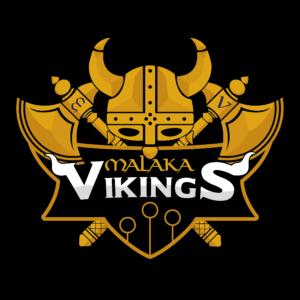 Malaka Vikings