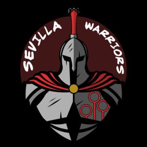 Sevilla Warriors